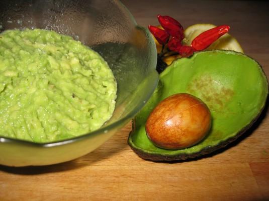avocado-74260_960_720