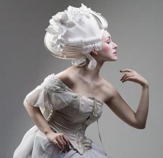baroque-paper-wigs-mongolian-costumes-asya-kozina-designboom-03