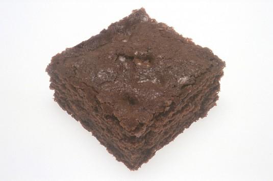 brownie-992770_960_720