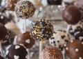 Любовта към сладкото се крие в гените ни