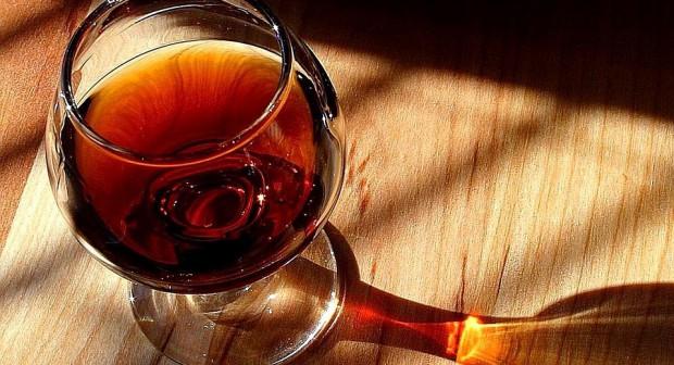 Порто – за любителите на подсиленото вино