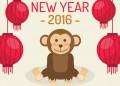 Започна Годината на Маймуната