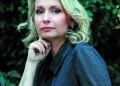 Журналист е главният герой в новия роман на Катерина Хапсали
