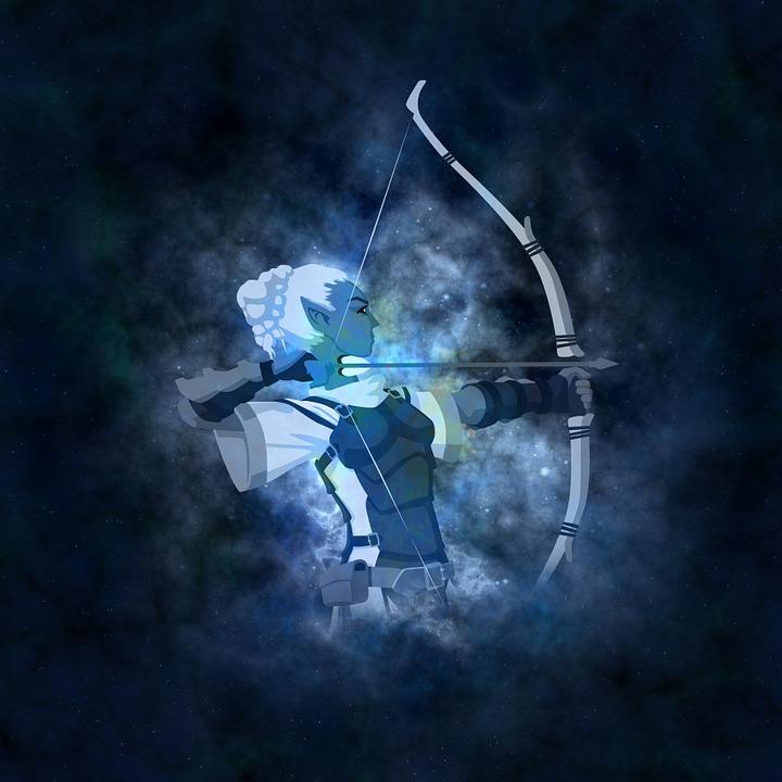 horoscope-641919_960_720
