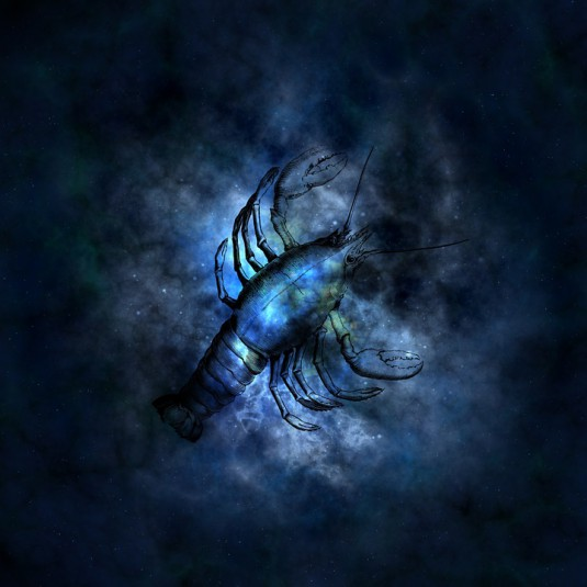 horoscope-644862_960_720
