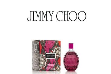 jimmy-choo-exotic