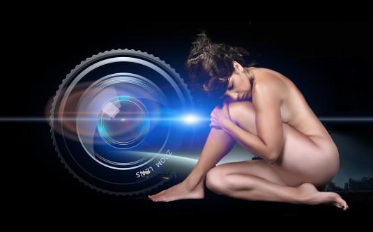 lens-833055_960_720