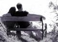 Уейн Дайър: Ако обичате себе си, ще обичате другия