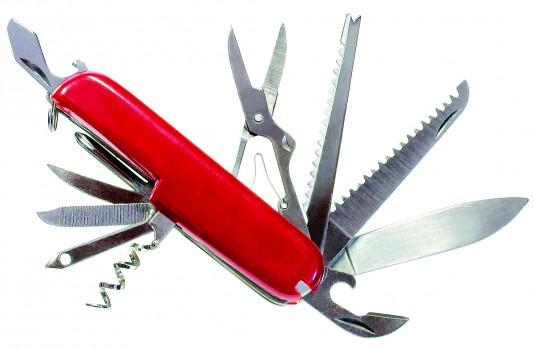 multi-purpose-knife-1427665