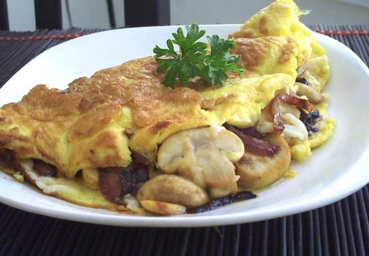 mushroom_asiago_omelette1