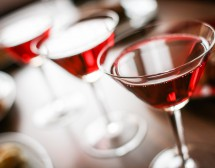 Класация на най-добрите български вина