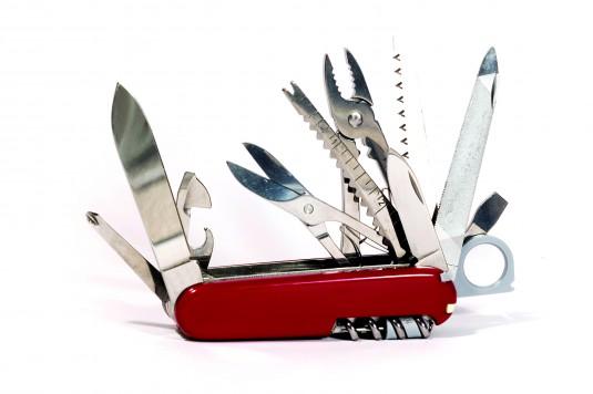 pocket-knife-1417866