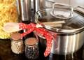 Малките тайни на готвенето