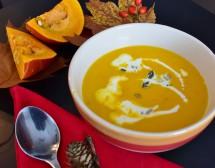 Отслабнете със супа