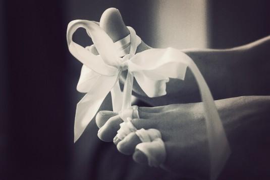 ribbon-1177130_960_720
