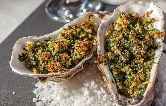 rockfeller-oysters_054 (Copy)