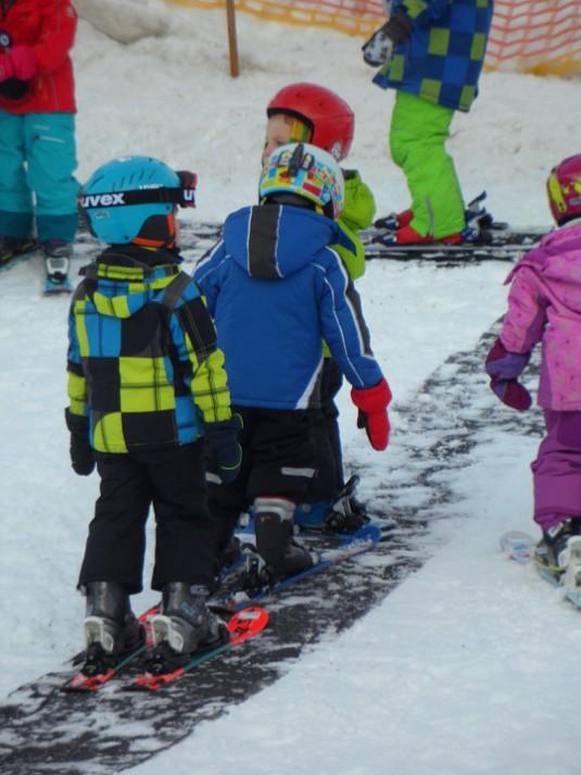 ski-lessons-590156_960_720