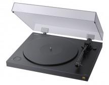 Sony с нови аудио продукти