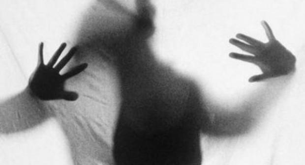 Близо 1 милион жени у нас са жертва  на домашно насилие