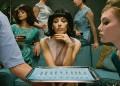 Пътеводител в най-популярните терапии на естетичната медицина