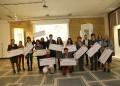 11 проекта от цяла България получават финансиране от VIVACOM