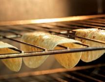 16 начина да станете виртуоз в кухнята