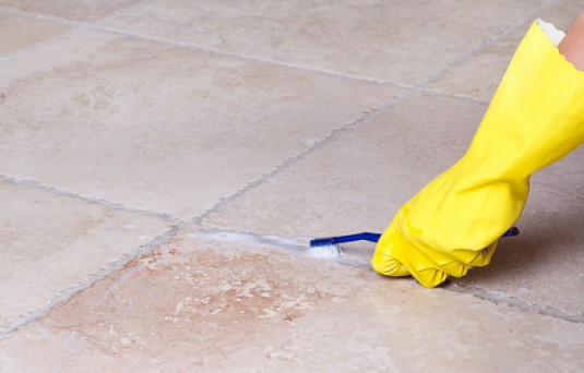 7903410-650-1458310254-Using-a-Professional-Is-Best-for-Cleaning-Tile-and-Grout