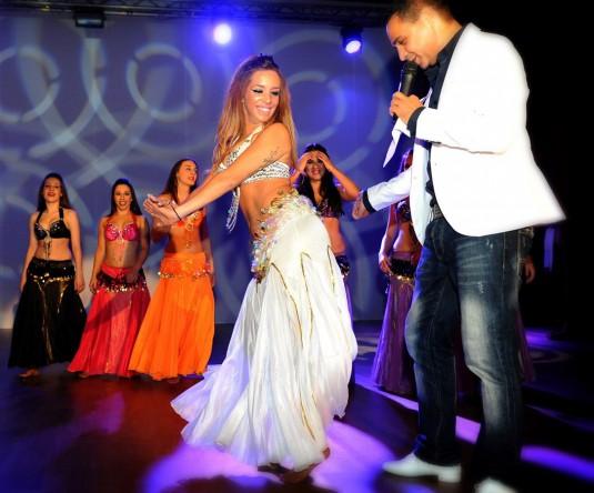 Balkan Salsa Congress 2014 (29)