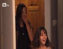 """""""Бригада нов дом"""" пише приказки за семейства по bTV"""