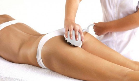 Buttocks-Treatment-Octipolar-579x337