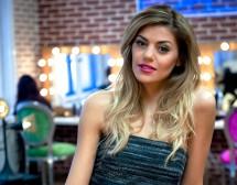 Михаела Филева: Харизмата е по-важна от таланта