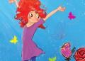Елиф Шафак написа книга за деца