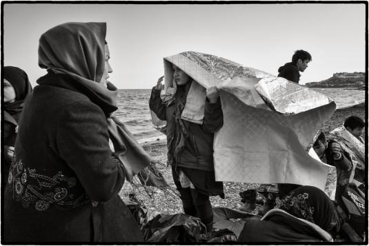 Femmes réfugiées015_15