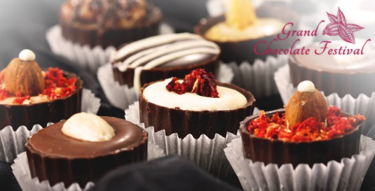 Grand Chocolate Festival (1)