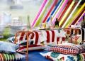 Новата колекция на ИКЕА мирише на лято