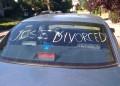 Разводът – нашата малка гражданска война