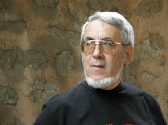 Lnikolov