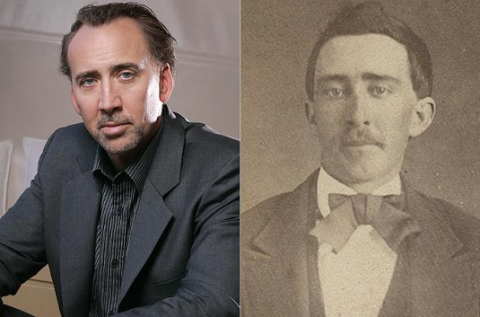 Nicolas-Cage-Doppelganger