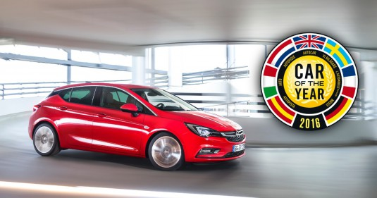 Opel-Astra-Car-of-the-Year-2016-298789-1