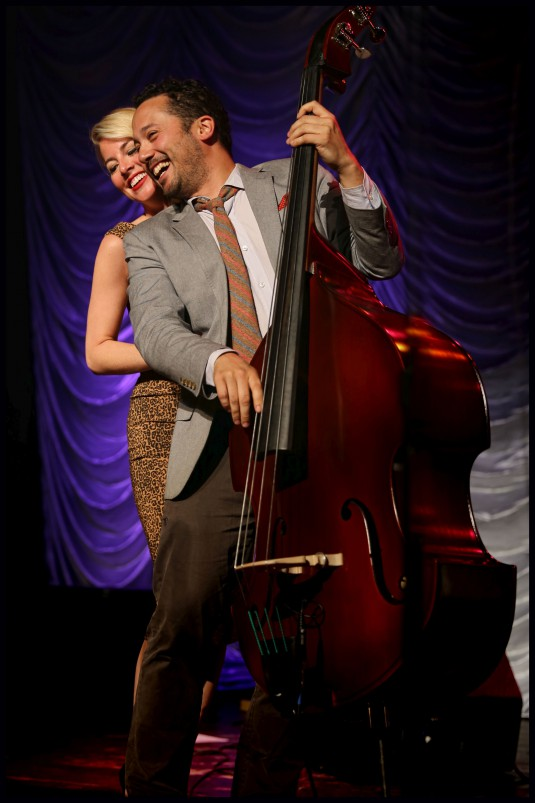 PostModern Jukebox3