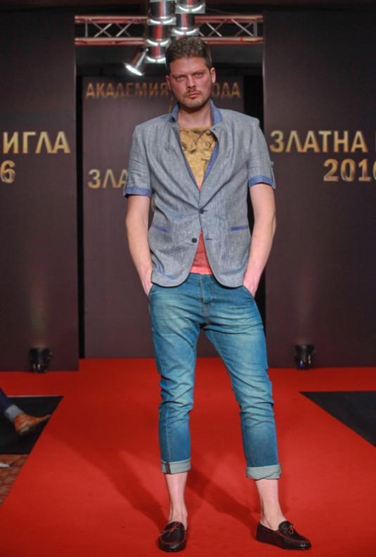 Review_Zlatna igla 2016 (23)