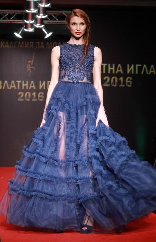 Review_Zlatna igla 2016 (33)