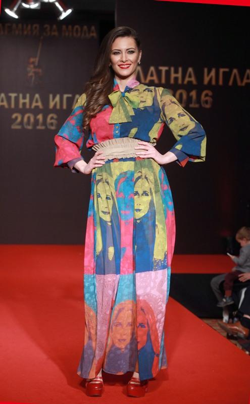 Review_Zlatna igla 2016 (7)