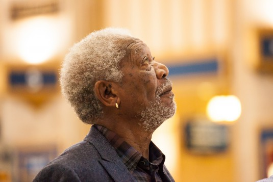 Story Of God With Morgan Freeman 3
