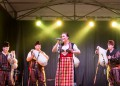 Zenith Fusion Festival: целият свят в родопско село
