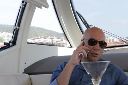 Z.Baharov