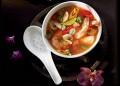 Тайландска супа Том Юм