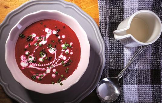beet-soup_9