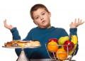 Затлъстяването при децата: 4 тлъсти заблуди