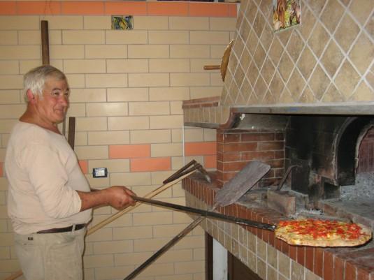 chef-430073_960_720
